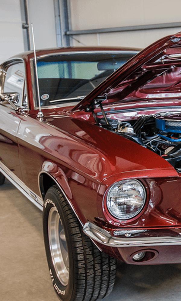 renowacja samochodów auto detailing